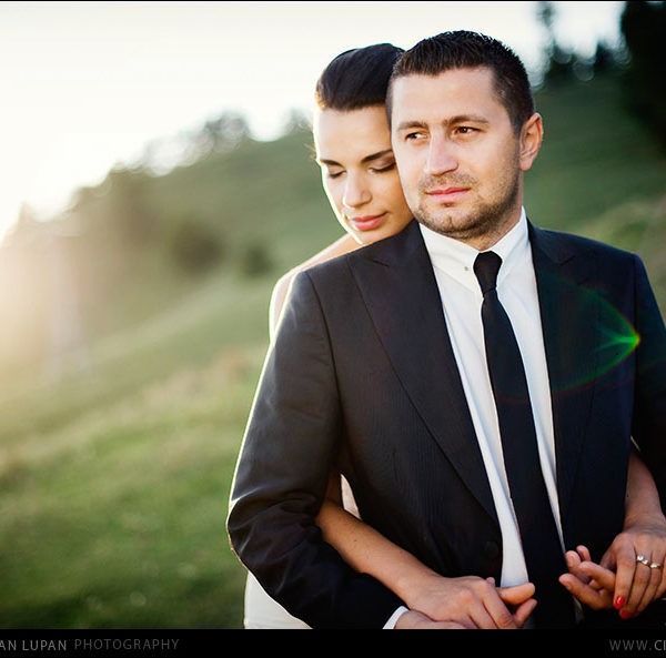 Andreea si Marius Nunta Piatra Neamt