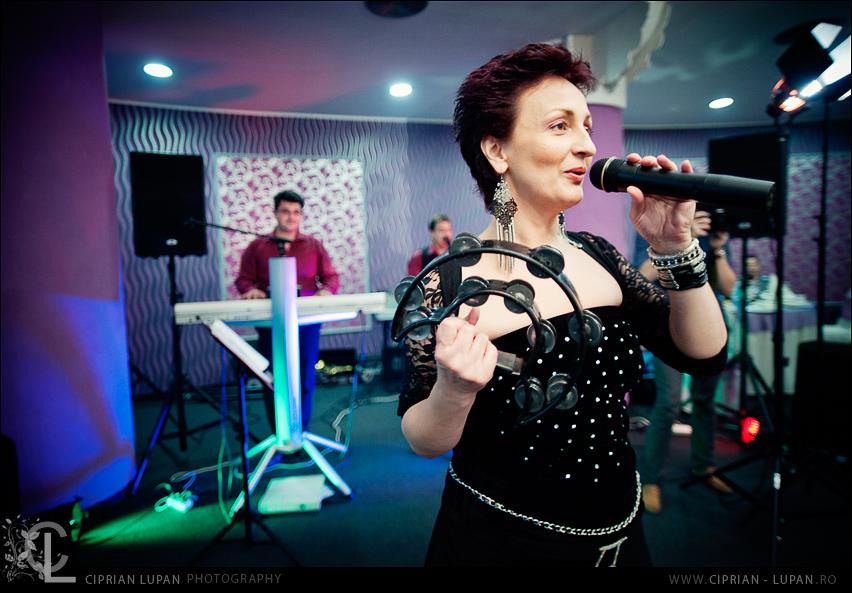 Fotograf Nunta Brasov_-109