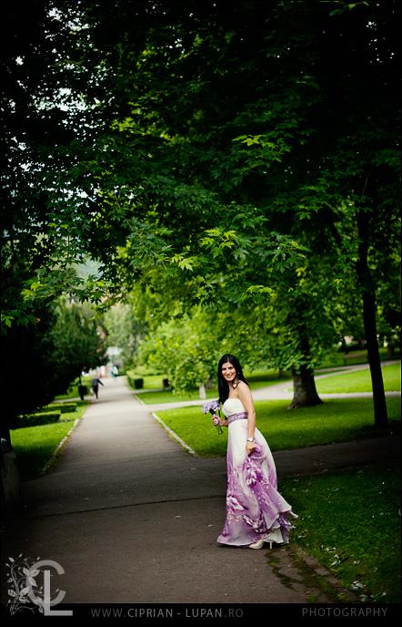Fotograf Nunta Brasov_-16