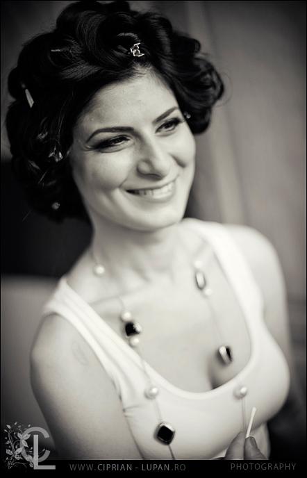 Fotograf Nunta Brasov_-19