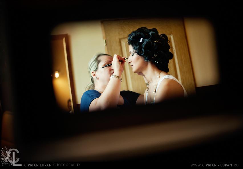 Fotograf Nunta Brasov_-20