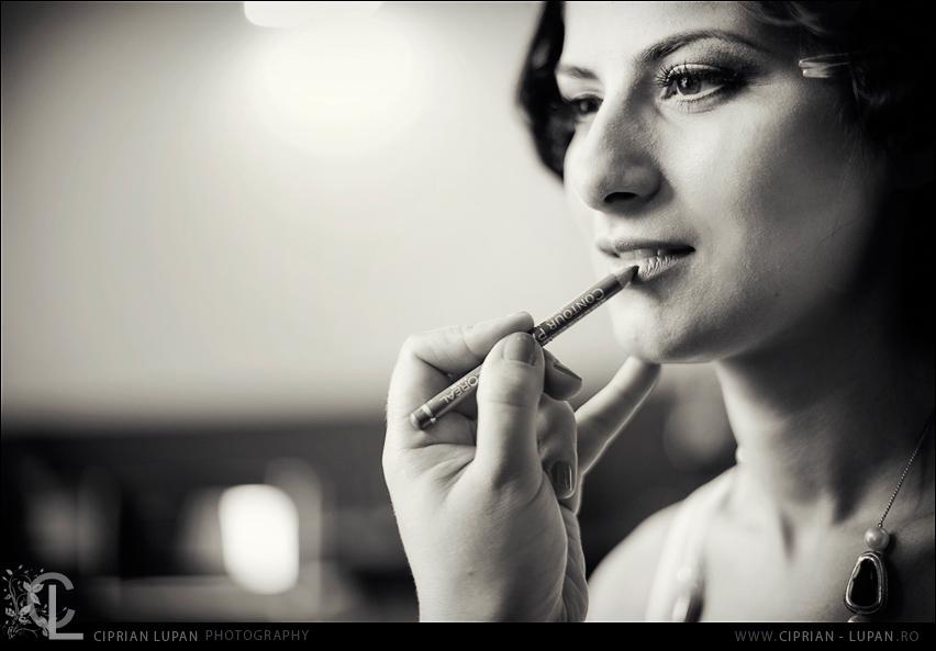 Fotograf Nunta Brasov_-23