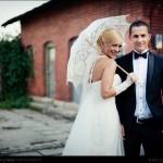 Fotograf Nunta Brasov_-44