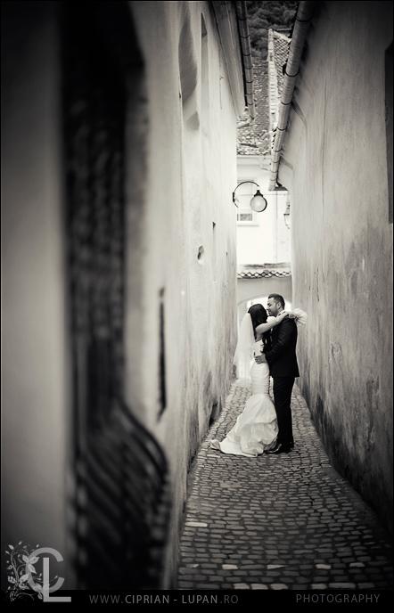 Fotograf Nunta Brasov_-65
