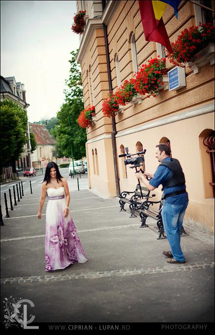 Fotograf Nunta Brasov_-7