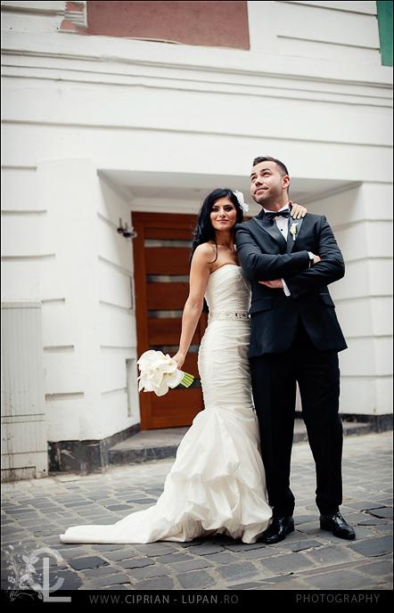 Fotograf Nunta Brasov_-81