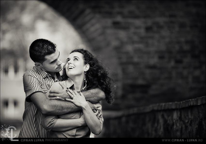 Fotograf nunta-26