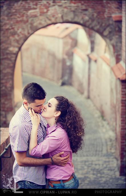 Fotograf nunta-33