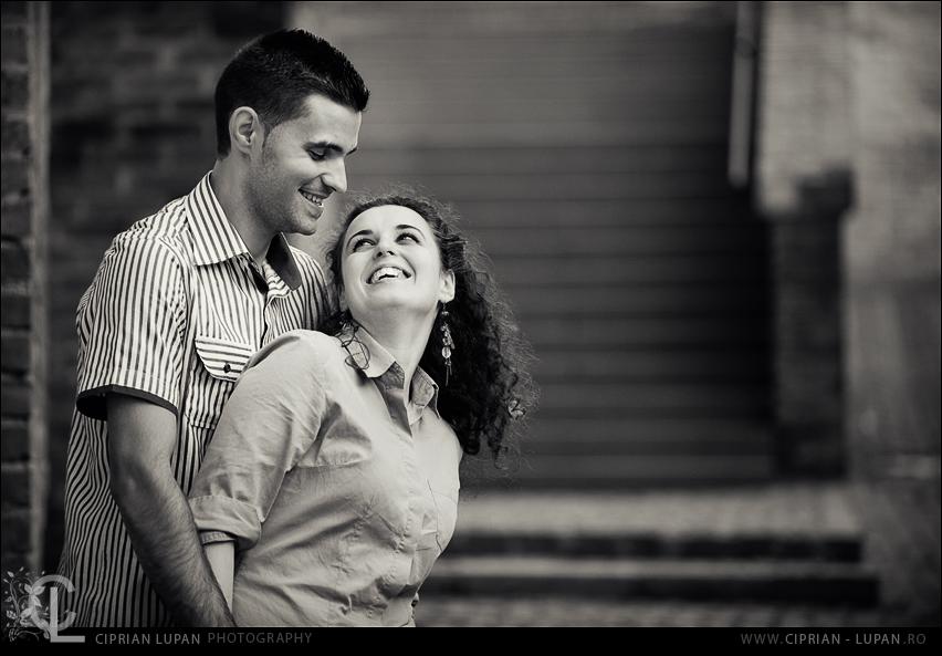 Fotograf nunta-34