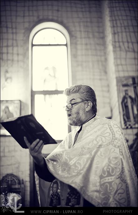 Fotograf Nunta Brasov (22)