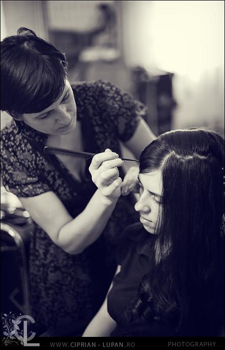 Fotograf Nunta Brasov (4)