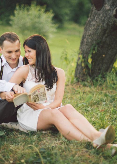 Ioana si Adrian sesiune fotograf Brasov