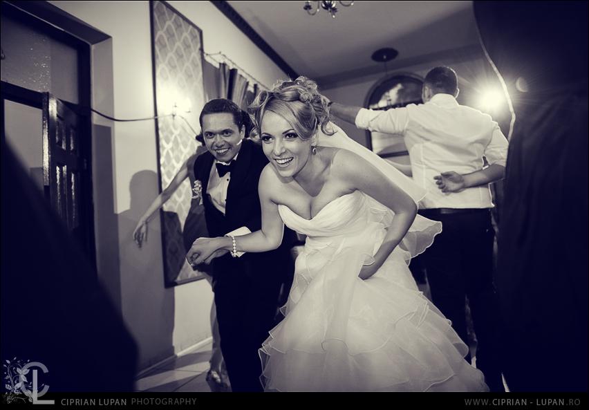 Cateva fotografii de la nunta de ieri Andreea si Alex 18 Aug