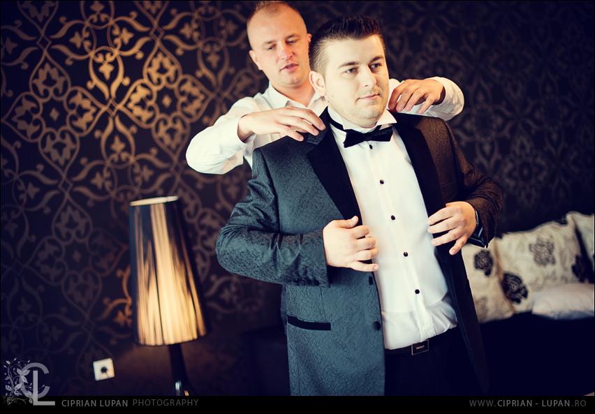 Fotograf Nunta Brasov (21)