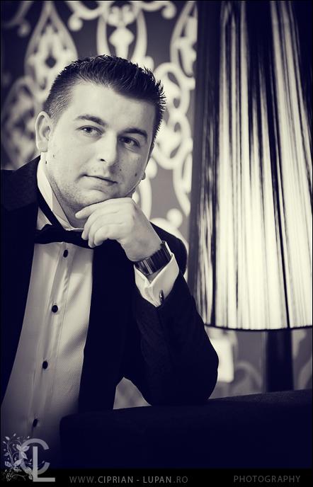 Fotograf Nunta Brasov (26)