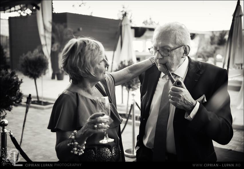 Fotograf Nunta Brasov fotograf brasov (68)