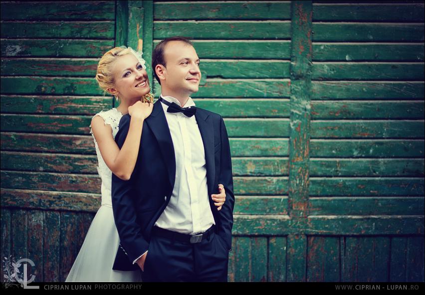 Fotograf Nunta Brasov (13)