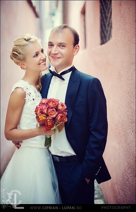 Fotograf Nunta Brasov (14)
