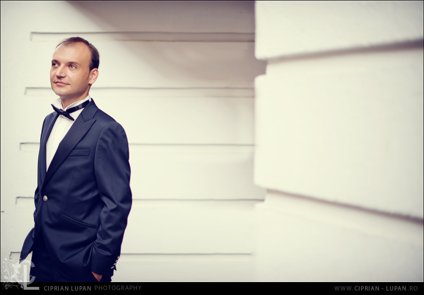Fotograf Nunta Brasov (15)