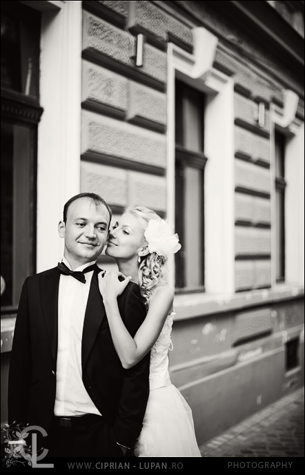 Fotograf Nunta Brasov (19)