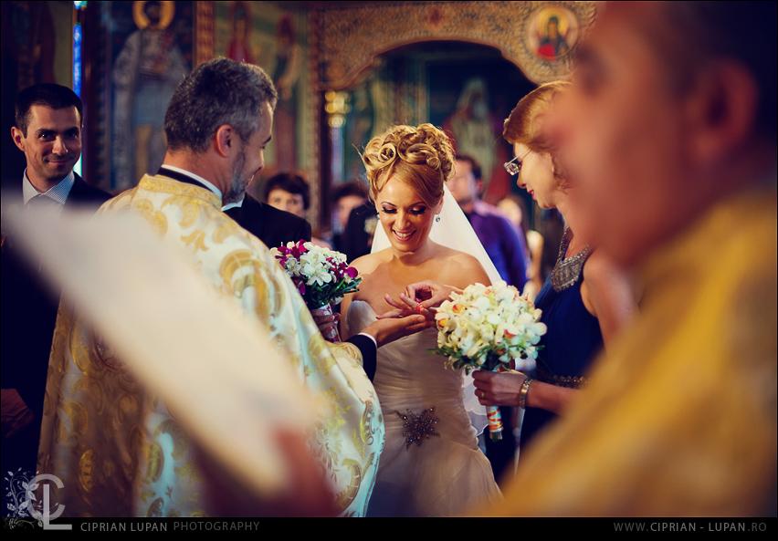 Fotograf Nunta Brasov (40)