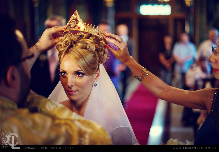 Fotograf Nunta Brasov (45)