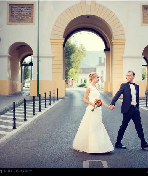 Mihaela si Dan Fotografii TTD Brasov