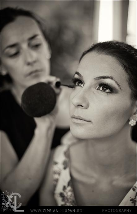 Fotograf Nunta Brasov (12)