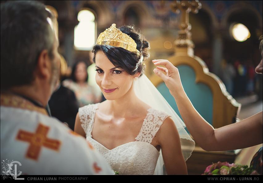 Fotograf Nunta Brasov (35)