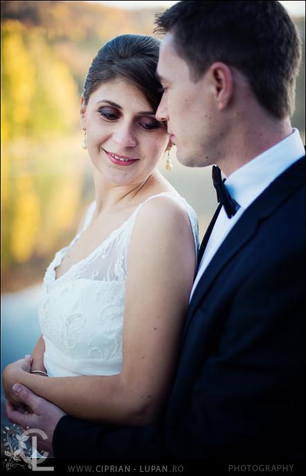 Fotograf nunta Brasov (2)