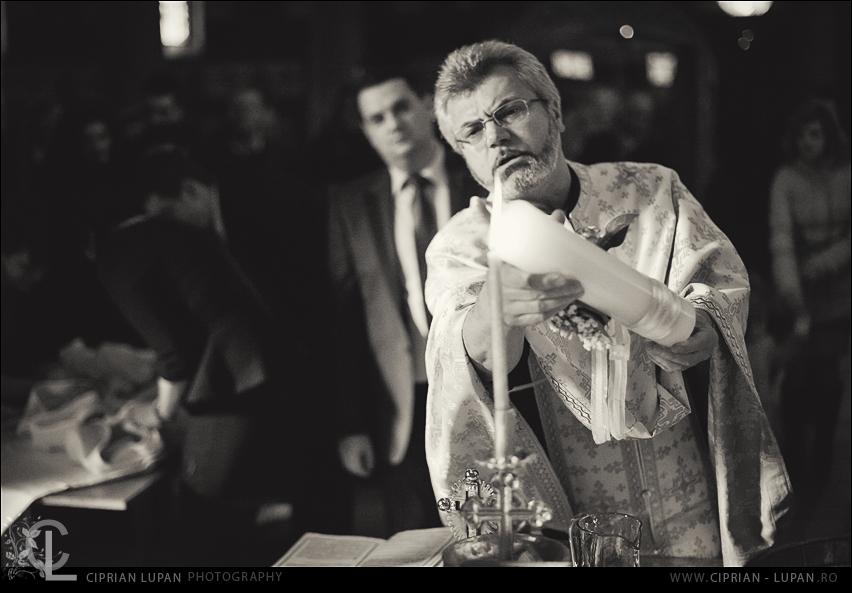 Fotograf Nunta Brasov (33)