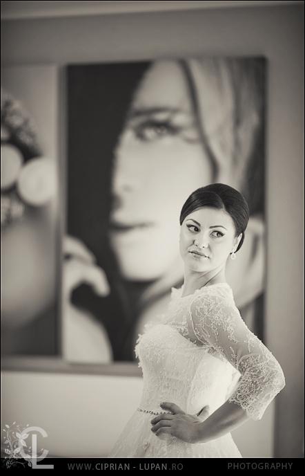 Fotograf Nunta Iasi Palas (15)