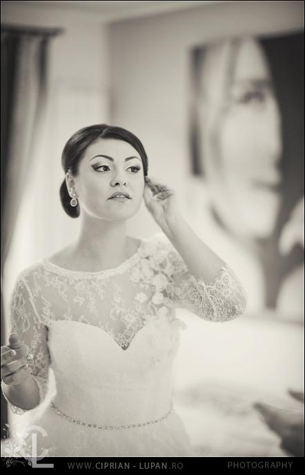 Fotograf Nunta Iasi Palas (17)