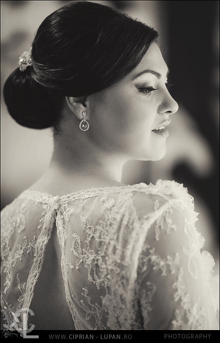 Fotograf Nunta Iasi Palas (18)
