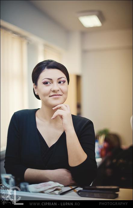 Fotograf Nunta Iasi Palas (5)