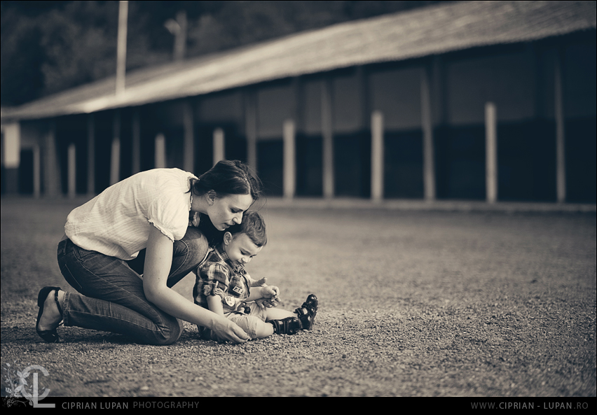 Fotograf Nunta Brasov (10)