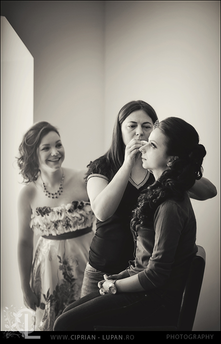 Fotograf Nunta Brasov (17)