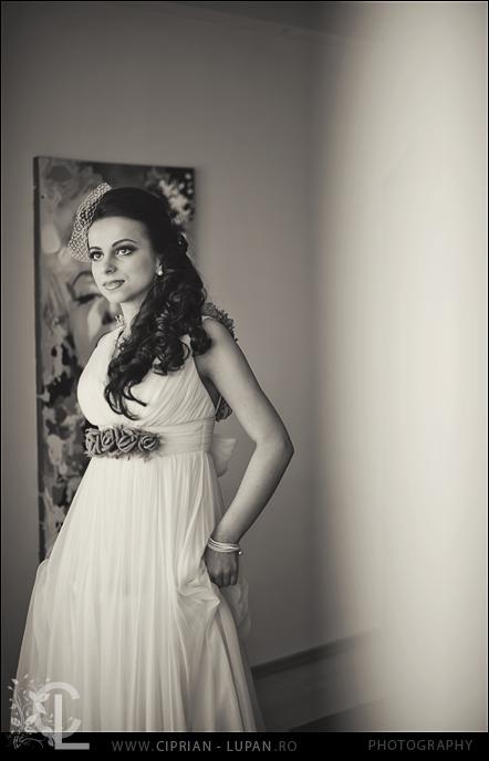 Fotograf Nunta Brasov (23)