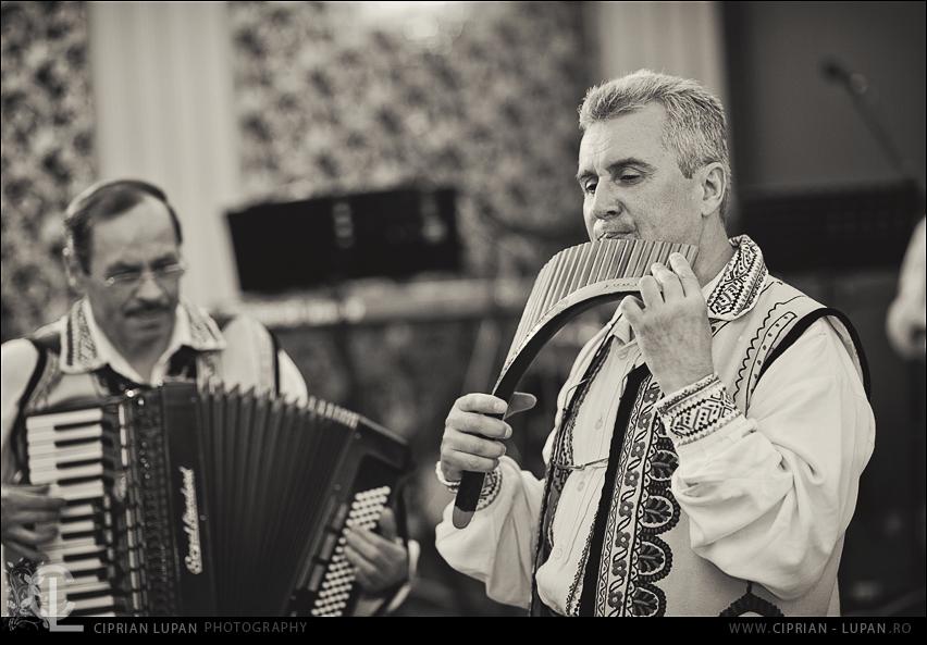 Fotograf Nunta Brasov (74)