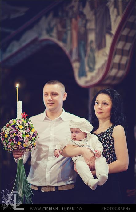 Fotograf nunta Brasov (25)
