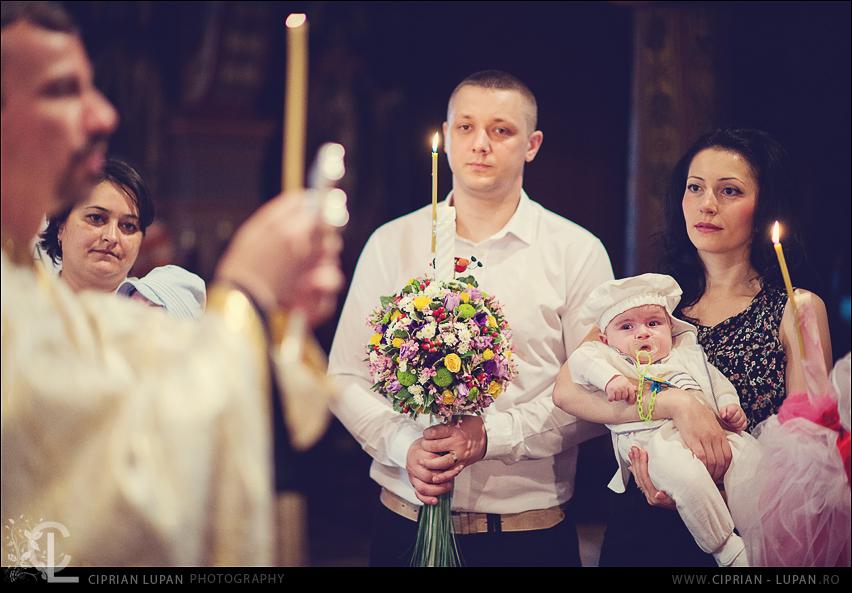 Fotograf nunta Brasov (27)