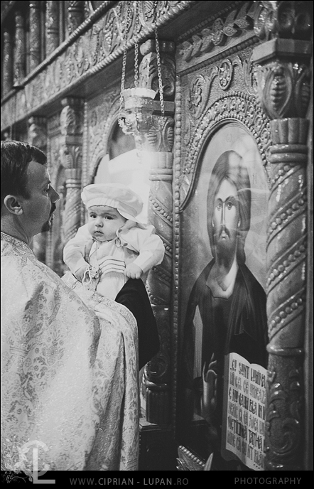Fotograf nunta Brasov (28)