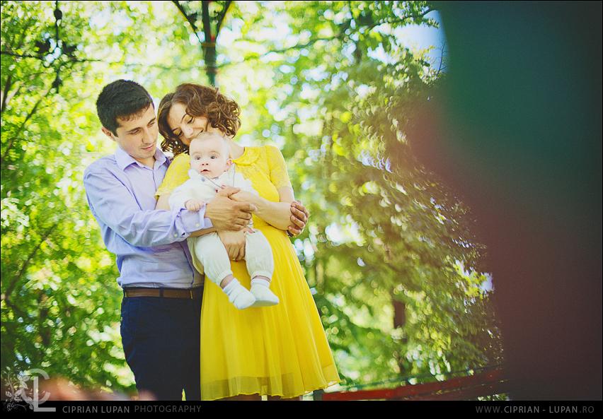 Fotograf nunta Brasov (31)