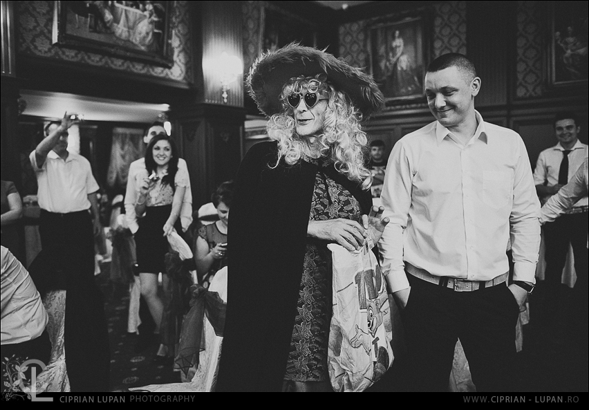Fotograf nunta Brasov (67)