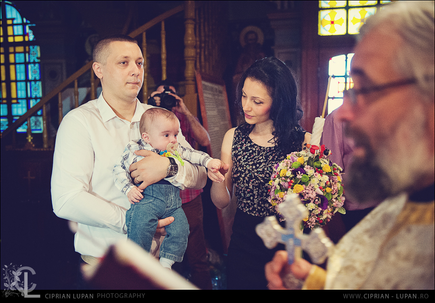 Fotograf nunta Brasov (7)