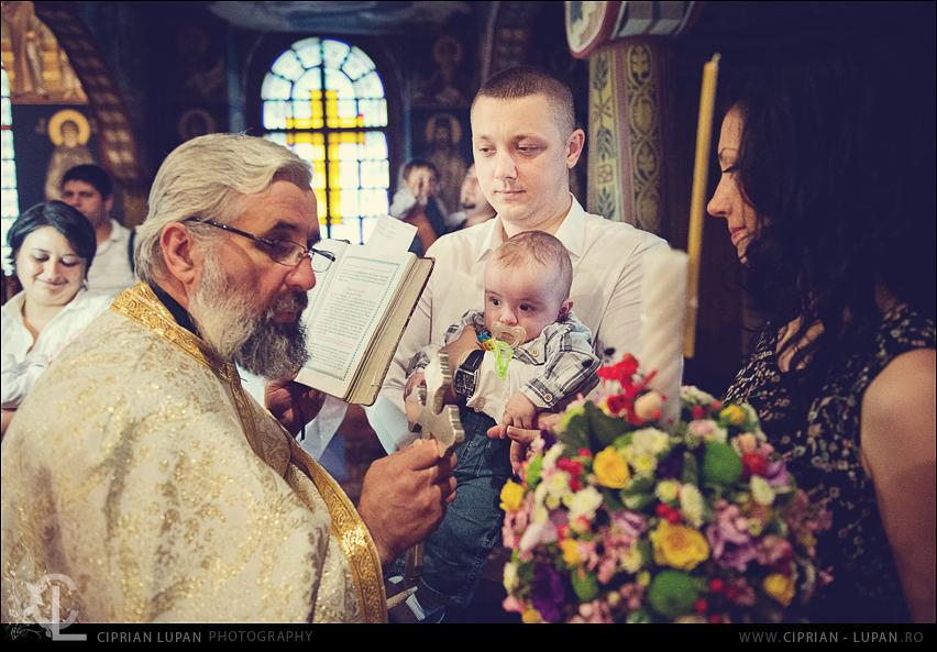 Fotograf nunta Brasov (8)