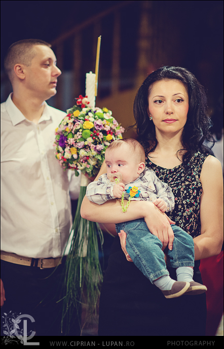 Fotograf nunta Brasov (9)