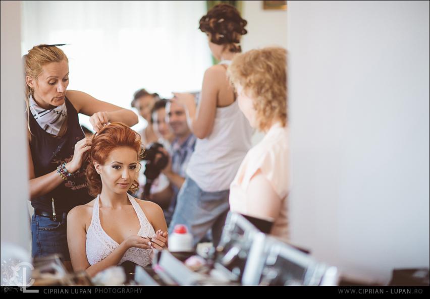 Fotograf Nunta Brasov (11)