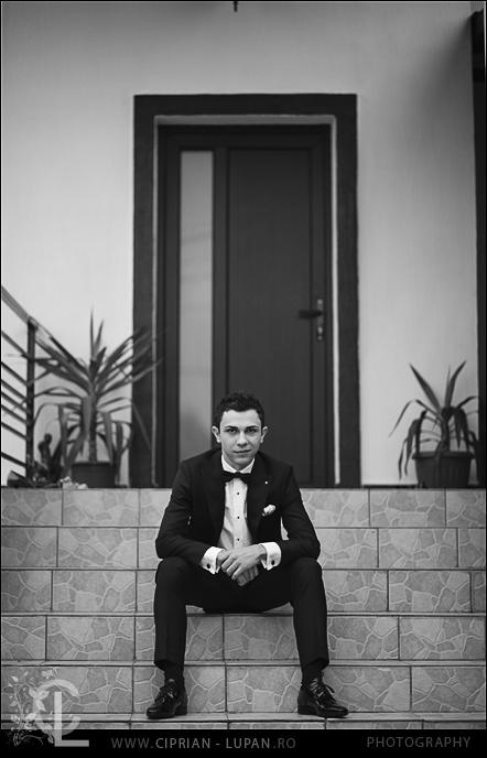 Fotograf Nunta Brasov (30)