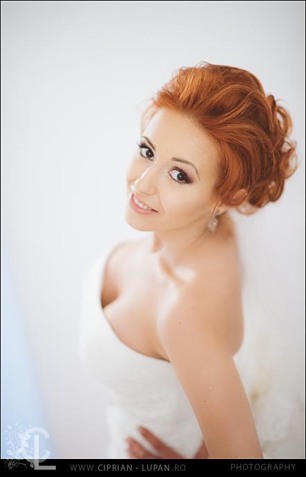 Fotograf Nunta Brasov (39)